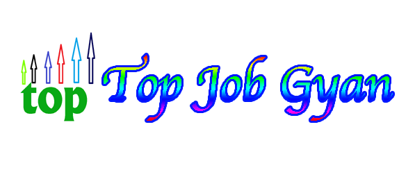 top job gyan